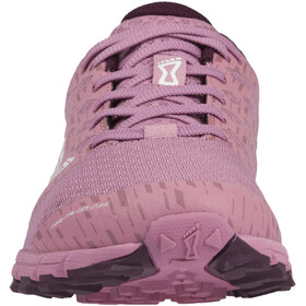 inov-8 Trailtalon 235 Sko Damer, pink/purple